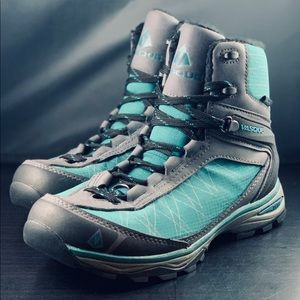 Vasque Coldspark Ultradry Thinsulate Boots